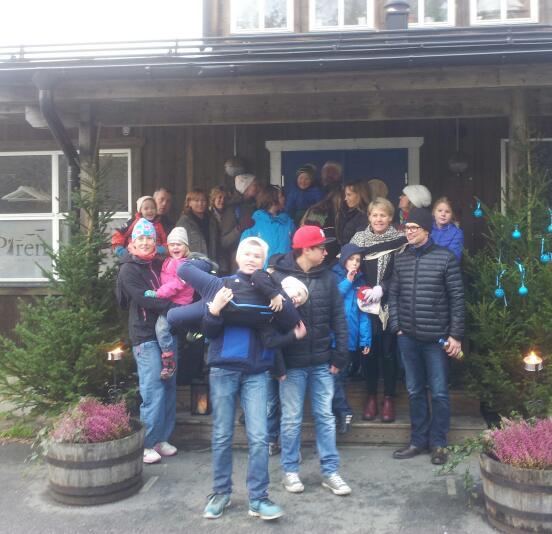 Astrid-Lindgren_bio_julbord_29-november-2014-004