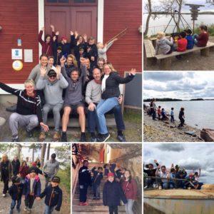 Astrid-Lindgrens-Barnsjukhem_Siaro-2017