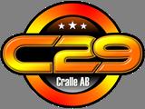 Cralle-logga