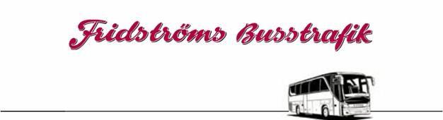 Fridstroms-buss-e1378472573480