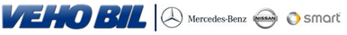 Veho-bil-Mercedes