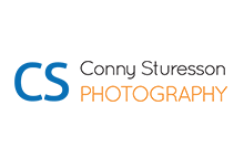 conny_sturesson_photography_01